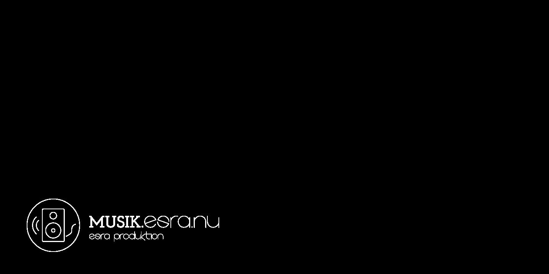 esralogo
